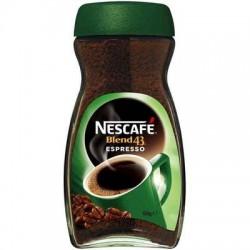 ESPRESSO COFFEE 150GM