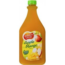 APPLE MANGO JUICE 2L