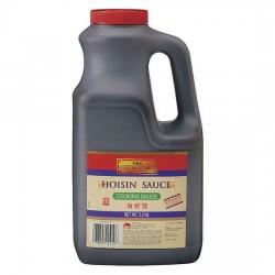HOISIN SAUCE 2.2KG