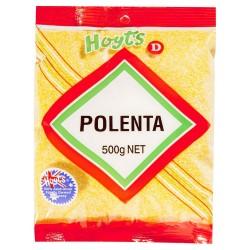 POLENTA 500GM