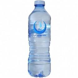 SPRING WATER 600MLX24