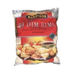 DIM SIMS 3KG