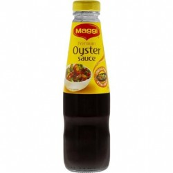 OYSTER SAUCE 275ML