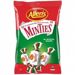 MINTIES 1KG