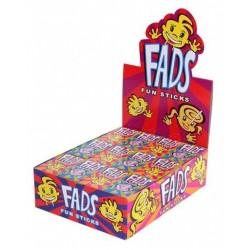 FADS 15GM