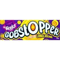GOBSTOPPER 50GM