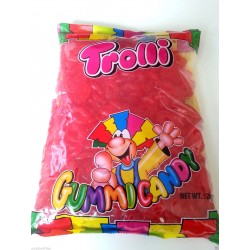 LIPS CANDY 2KG