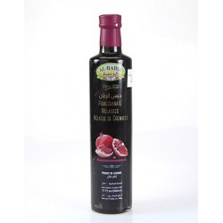 POMEGRANATE MOLASSES 500ML