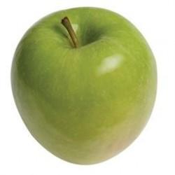 Apples Granny Smith, Prepack 1kg