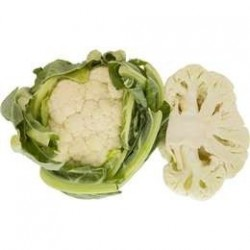 CAULIFLOWER (EA)