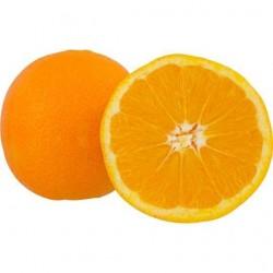 Oranges Navel small 1kg