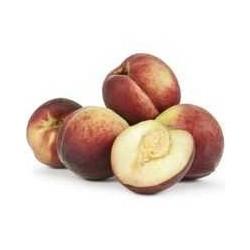 Peach White, kg