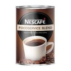 COFFEE GRANULES FOODSERVICE 1KG