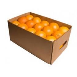 Oranges Navel, BOX 13kg