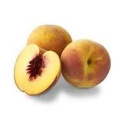 Peach Yellow, kg