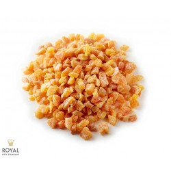 APRICOTS DRIED DICED 1KG