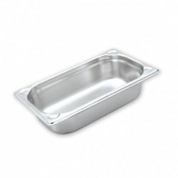 STEAM PANS 1/4SIZE C8714065 1EA