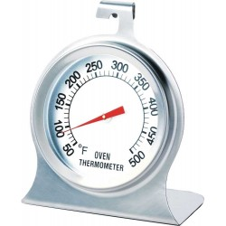OVEN THERMOMETER C30755