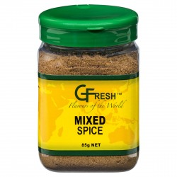 MIXED SPICE        85GM