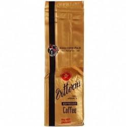 ESPRESSO COFFEE GROUND 50GM