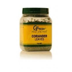 CORIANDER LEAVES 15GM