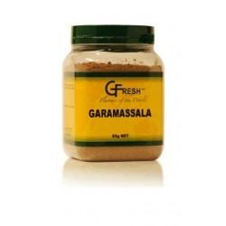GFRESH GARAMASSALA 85GM