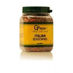 GFRESH ITALIAN SEASONING  65GM
