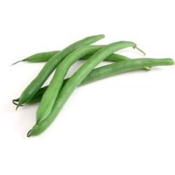 Beans - Green 1kg