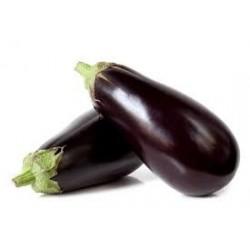Eggplant (ea)