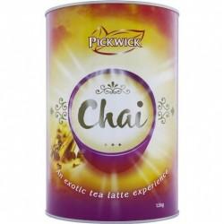 CHAI LATTE 1.5KG