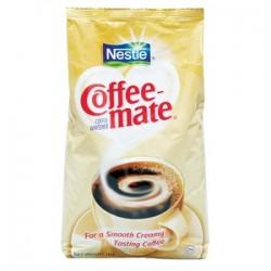 COFFEE MATE 1KG