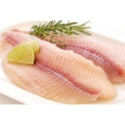 SEVEN SEAS BASA FILLETS 170/225GM