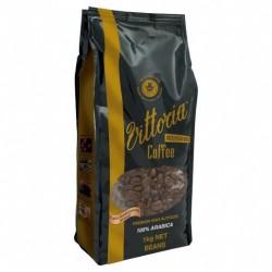 MOUNTAIN GROWN COFFEE BEANS 1KG