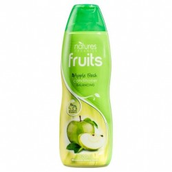 FRESH APPLEFRUIT HAIR CONDITIONER 500ML