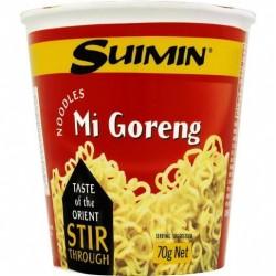 MI GORENG CUP 70GM