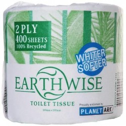 TOILET TISSUE 2PLY