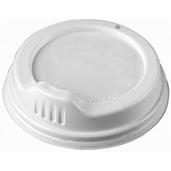 COSTWISE LID WHT SIPPA HL-08FC