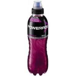 BLACKCURRANT SIP CAP SPORTS DRINK 600ML