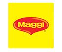 DELI/maggi